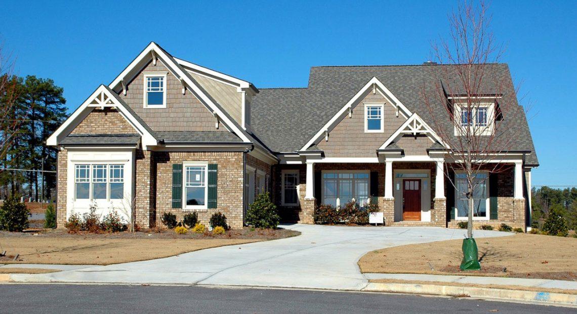 Commercial Garage Doors Market Insights