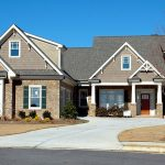 Commercial Garage Doors Market Insights
